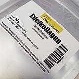 Edel Kollagen-pulver (10g) zum selbst herstellen hoch-dosierten-konzentrierten...
