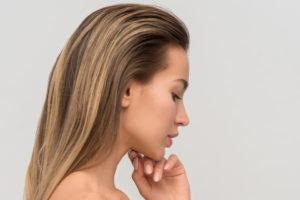 Clinique Nachtcreme für strahlend junge und zarte Haut