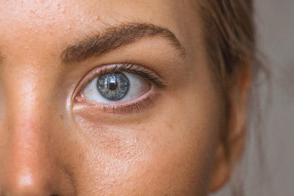 Diadermine Nachtcremes - eine reichhaltige Gesichtspflege