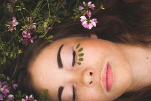 Charlotte Meentzen Nachtcreme: Reichhaltige Pflege für Gesicht und Körper